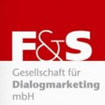 FundS_Gesellschaft_fuer_Direktmarketing